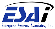 ESAI GROUP